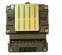 Печатающая головка EPSON i3200-A1/E1/U1, фото 1