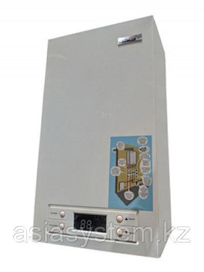ALEO L1P20 котел газовый настенный до 200 м²