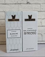 Масляные духи Byredo Blanche, 10 ml ОАЭ