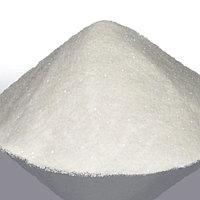 Электрокорунд белый фракции F150 - 0,080-0,100