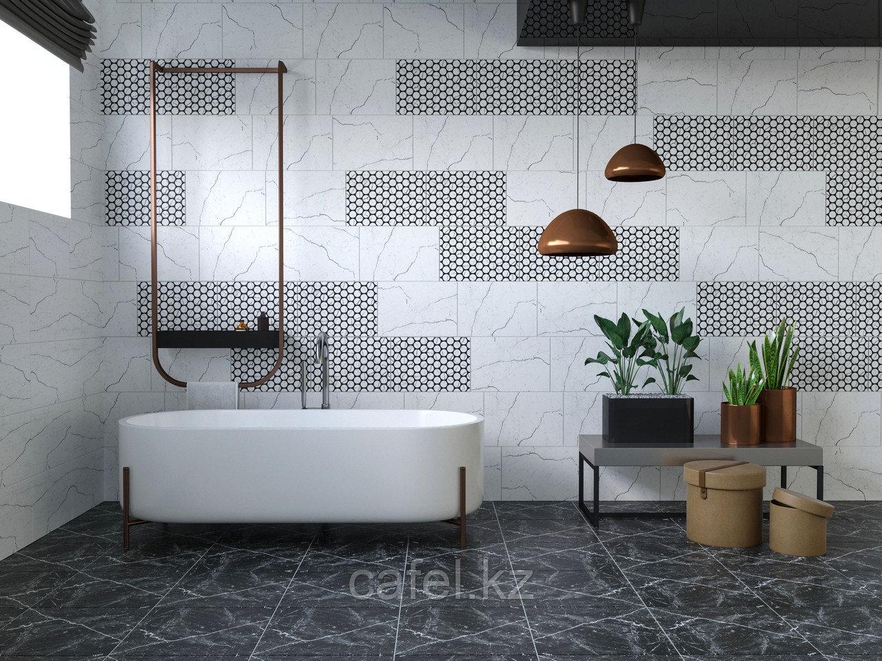 Кафель | Плитка настенная 28х40 Помпей | Pompei
