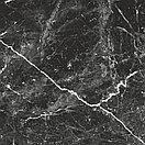 Кафель | Плитка настенная 28х40 Помпей | Pompei, фото 10
