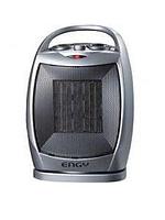 Тепловентилятор ENGY PTC-308B, 1,5кВт, напольный
