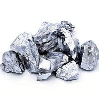 Хром металлический Х99 ГОСТ 5905-04