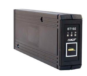 Пульт управления ST-102