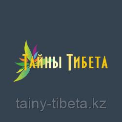 Лого Тайны Тибета