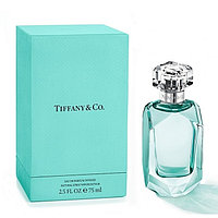 "Парфюмированная вода Tiffany ""Tiffany & Co"" 75 мл"