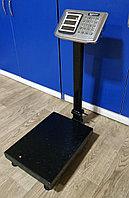 Товарные напольные электронные весы BEKA TCS-100 кг