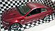 Радиоуправляемая машина BMW с аккумулятором (белая/красная), фото 3