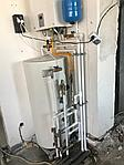 Монтаж котельного оборудования, фото 6