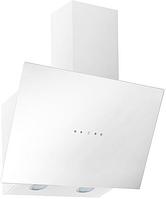 Вытяжка кухонная Oasis NB-60W(A)