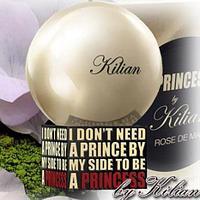 Парфюм By Kilian I Don't Need A Prince By My Side To Be A Princess - Rose de Mai