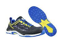 Обувь защитная ALBATROS SKYRUNNER 43