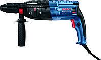 Перфоратор Bosch GBH 240 F Professional 0611273000
