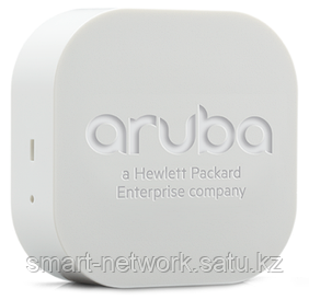 Аккумулятор HP Aruba Location Beacon