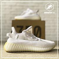 Кроссовки Adidas Yeezy Boost 350 Vol 2 White