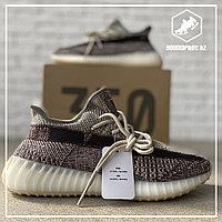 Кроссовки Adidas Yeezy Boost 350 Vol 2