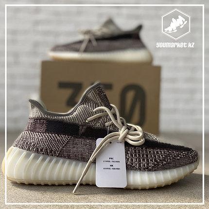 Кроссовки Adidas Yeezy Boost 350 Vol 2, фото 2