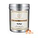 Хна для волос натуральная Индиго (Басма) 100% (Herbal Hair Color Indigo KHADI), 150 гр., фото 2