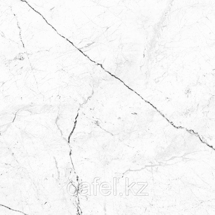 Кафель | Плитка для пола 40х40 Помпей | Pompei белый 7