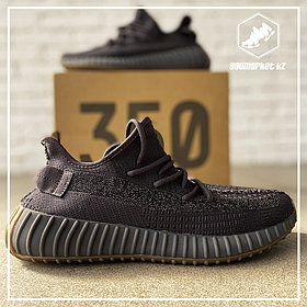 Кроссовки Adidas Yeezy 350 Vol.2