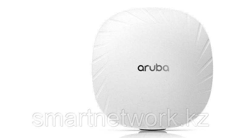 Точка доступа Aruba 550 series