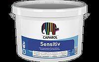 Caparol Sensitiv