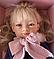 Куклы Carmen Gonsalez в ассортименте, фото 2