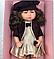 Куклы Carmen Gonsalez в ассортименте, фото 3