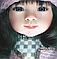 Куклы Carmen Gonsalez в ассортименте, фото 4