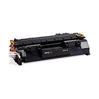 Картридж, Europrint, EPC-719, Для принтеров Canon LBP 6300/6650/6670, imageCLASS 5850/5870/5880/5930/6140/6160