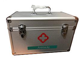 Ящик для укладки медикаментов