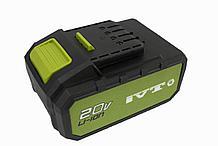 Аккумуляторная батарея IVT BAT Li 20V 4.0AH