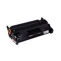 Картридж, Europrint, EPC-052, Для принтеров Canon LBP212/214/215/MF421/426/428/429, 3100 страниц.