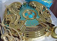 Государственный Герб РК 500мм