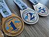 Изготовление медалей, фото 4