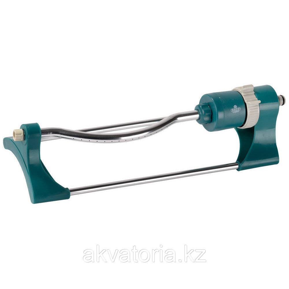 Распылитель веерный осцилирующий 4260-55/681 С
