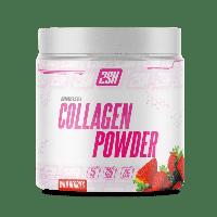 2SN Collagen Powder 200g