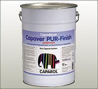 Capaver PUR-Finish