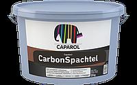 CarbonSpachtel