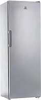 Морозильник Indesit DFZ 5175 S (7 ящиков)
