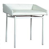 Стол пеленальный ( Стол для новорожденных )