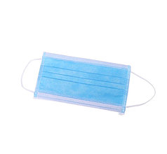 Упаковка медицинский масок 50 шт