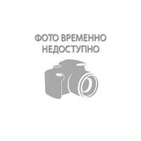 """Наушники-вкладыши проводные OLMIO """"Flame"""", серый"""