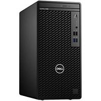 Компьютер Dell OptiPlex 3080 (210-AVPL-A1)