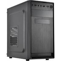 Компьютерные корпуса new CMC-4210 (CM-PS500W ONE)
