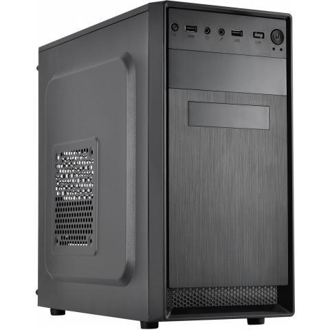 Компьютерные корпуса new CMC-4210 (CM-PS500W ONE) - фото 1