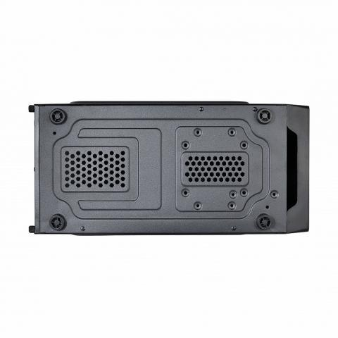 Компьютерные корпуса new CMC-4210 (CM-PS500W ONE) - фото 6