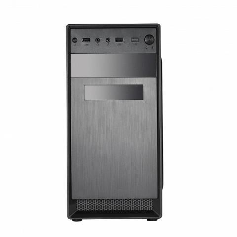 Компьютерные корпуса new CMC-4210 (CM-PS500W ONE) - фото 8