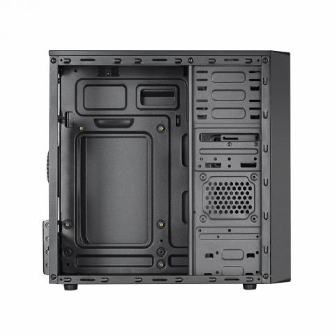 Компьютерные корпуса new CMC-4210 (CM-PS500W ONE) - фото 9